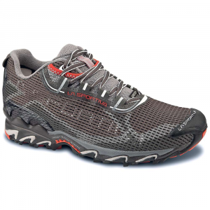 photo: La Sportiva Women's Wildcat 2.0 GTX trail running shoe