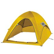 photo: GoLite Utopia 2+ Shelter tarp/shelter