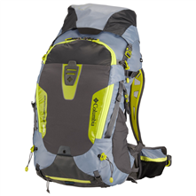 photo: Columbia Baroness 35 overnight pack (2,000 - 2,999 cu in)