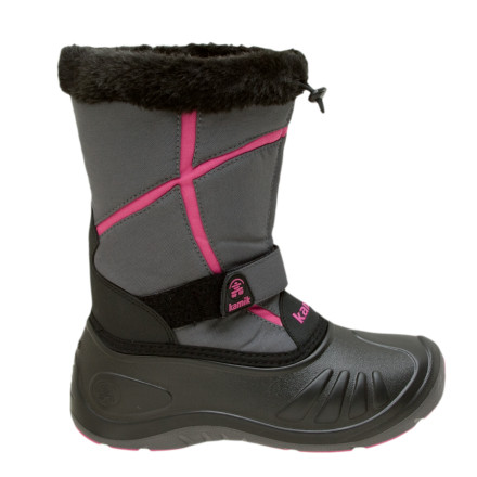 photo: Kamik Charmed Boot winter boot