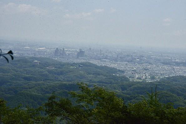 11-TakaoTrail.jpg