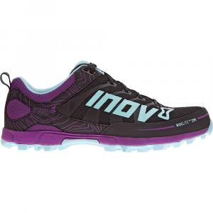 photo: Inov-8 Women's Roclite 295 trail running shoe