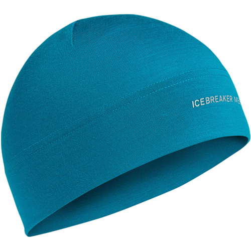 photo: Icebreaker Chase Beanie winter hat