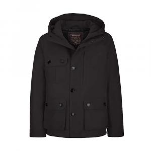 Woolrich Mountain Jacket