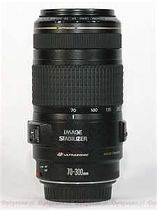 Canon-EF-70-300-lense.jpg