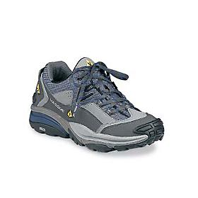 photo: Vasque Talus GTX XCR approach shoe