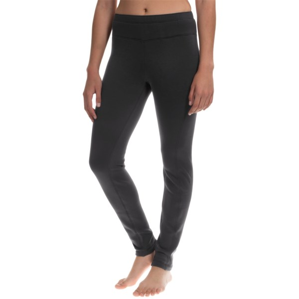 photo: Avalanche Wear Mogul Pant base layer bottom