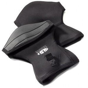 photo: Warmers Paddling Pogies paddling glove