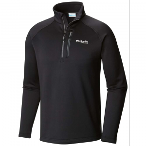 Columbia Northern Ground Half Zip