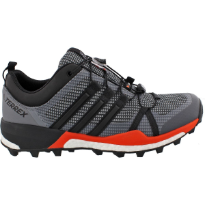 Adidas Terrex Skychaser GTX
