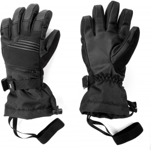 REI Timber Mountain Gloves