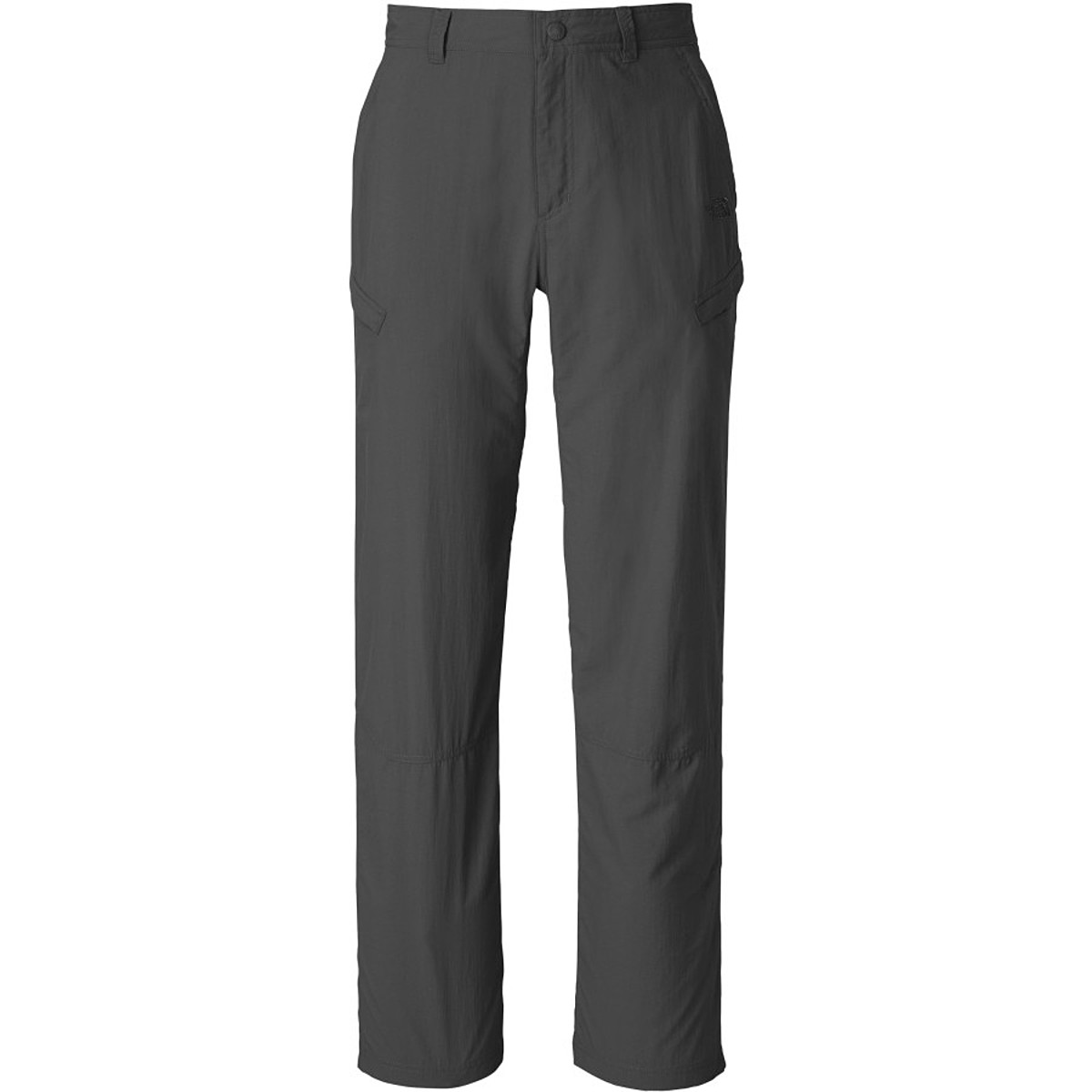photo: The North Face Horizon II Cargo Pants hiking pant