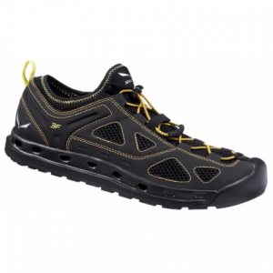 Salewa Swift