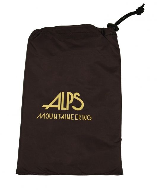 ALPS Mountaineering 2-Person Floor Saver