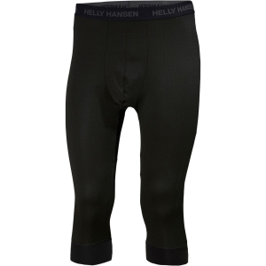 Helly Hansen HH Lifa 3/4 Boot Top Pant