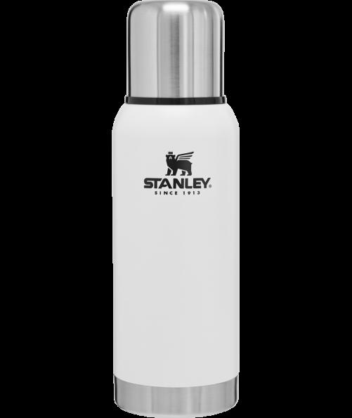 Stanley Adventure Stainless Steel Vacuum Bottle 25oz