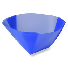 photo: Orikaso Bowl plate/bowl