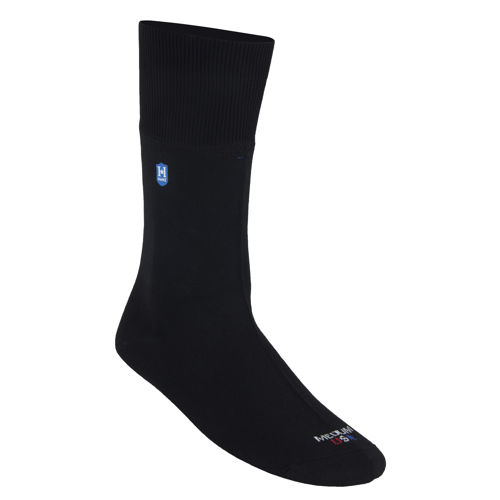 photo: SealSkinz Waterproof Calf-Length Sock waterproof sock