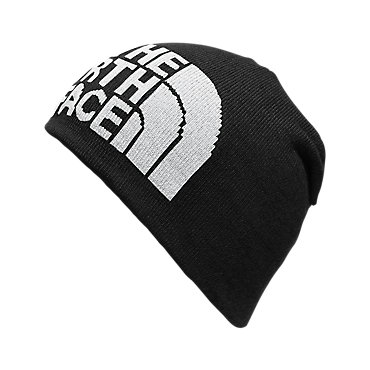 photo: The North Face Highline Beanie winter hat
