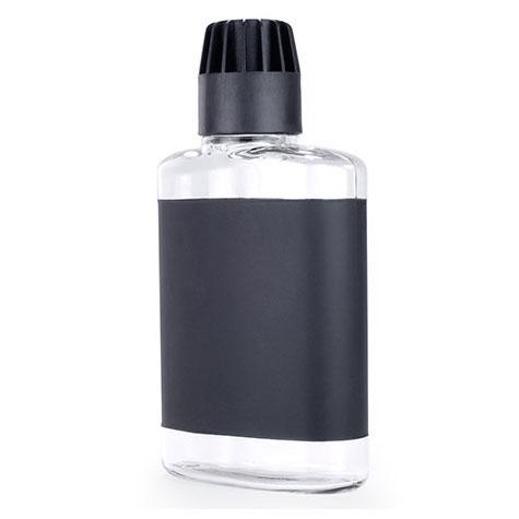 photo: GSI Outdoors 10 Oz. Flask water bottle
