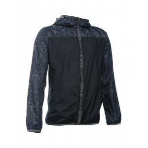 Under Armour Evaporate Woven Jacket