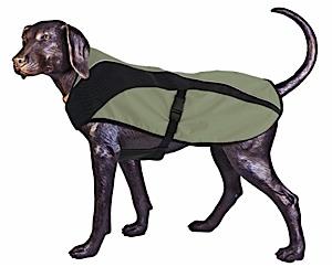D-Fa Arma-Doggo