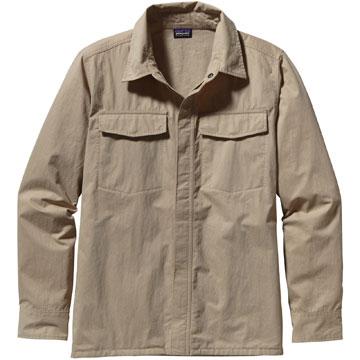 Patagonia Tenpenny Jacket