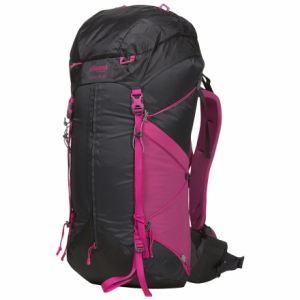 photo of a Bergans hiking/camping product