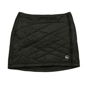 Big Agnes Columbine Skirt