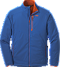 photo: Outdoor Research Men's Ascendant Hoody