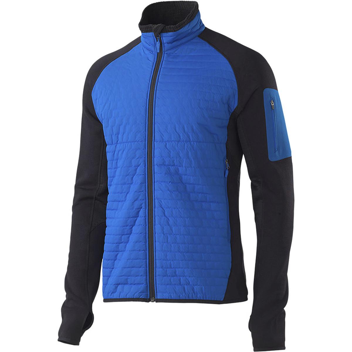 K2 Rodeo Fleece Jacket