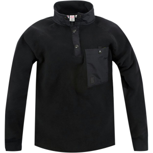 Topo Designs Fleece Jacket