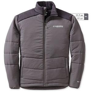 Kuiu Active Insulated Jacket