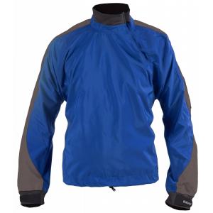 Kokatat Tropos Super Breeze Jacket