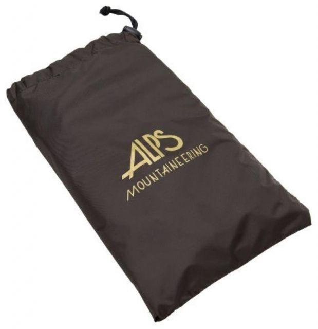 ALPS Mountaineering 3-Person Floor Saver