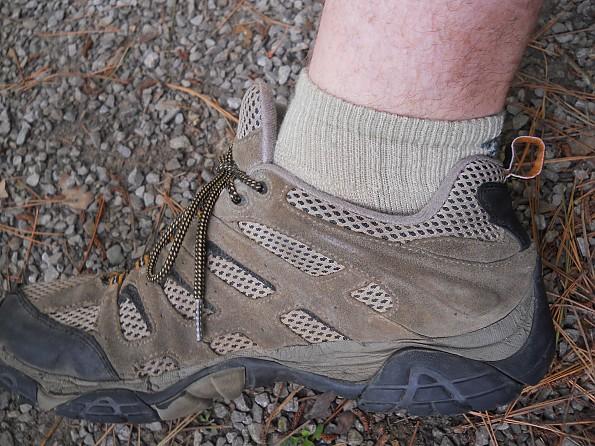 SmartWool-Socks-2-.jpg