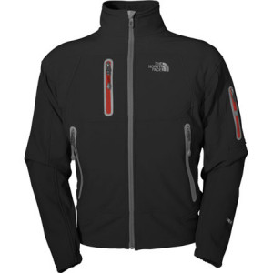 The North Face S.T.H. Jacket