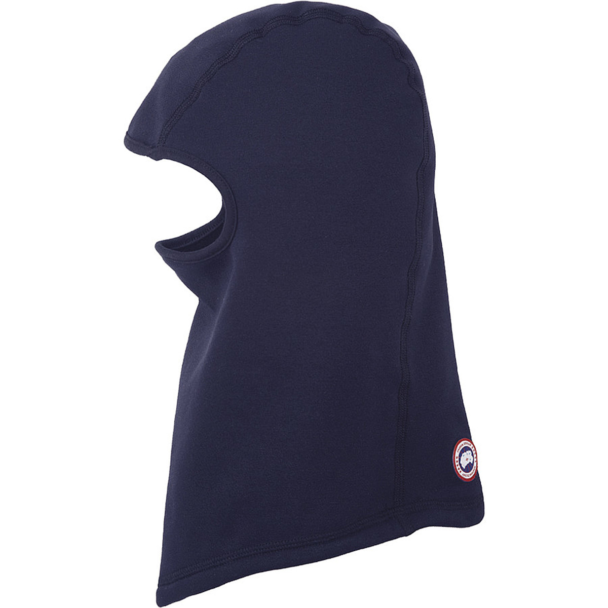 Canada Goose Power Stretch Balaclava