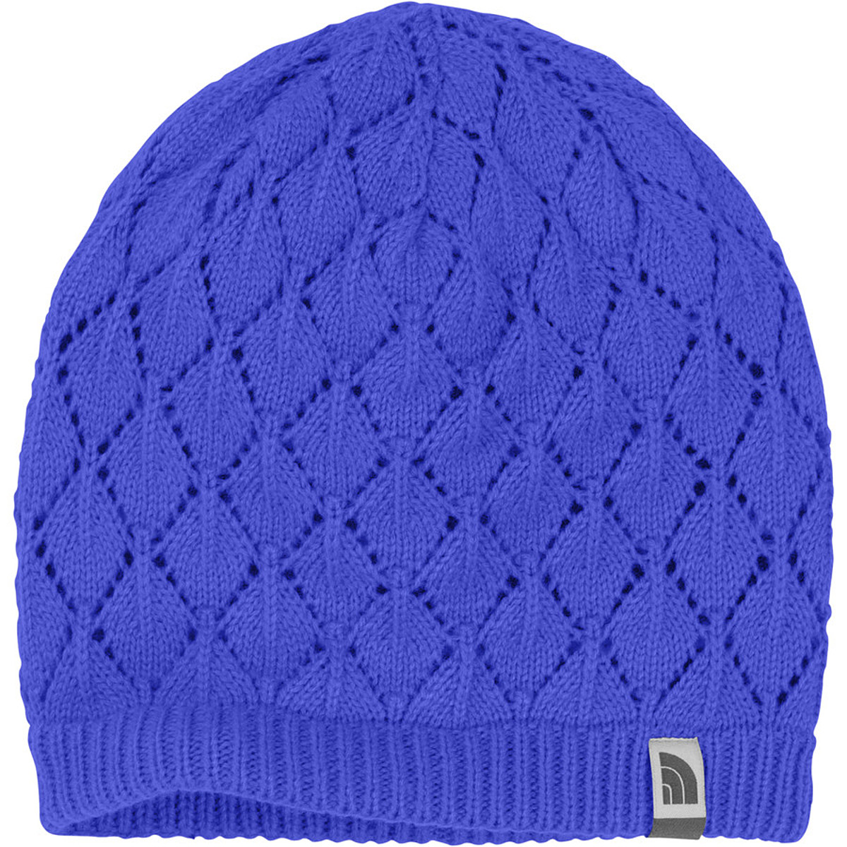 The North Face Shinto Beanie