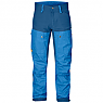 photo: Fjallraven Men's Keb Gaiter Trousers