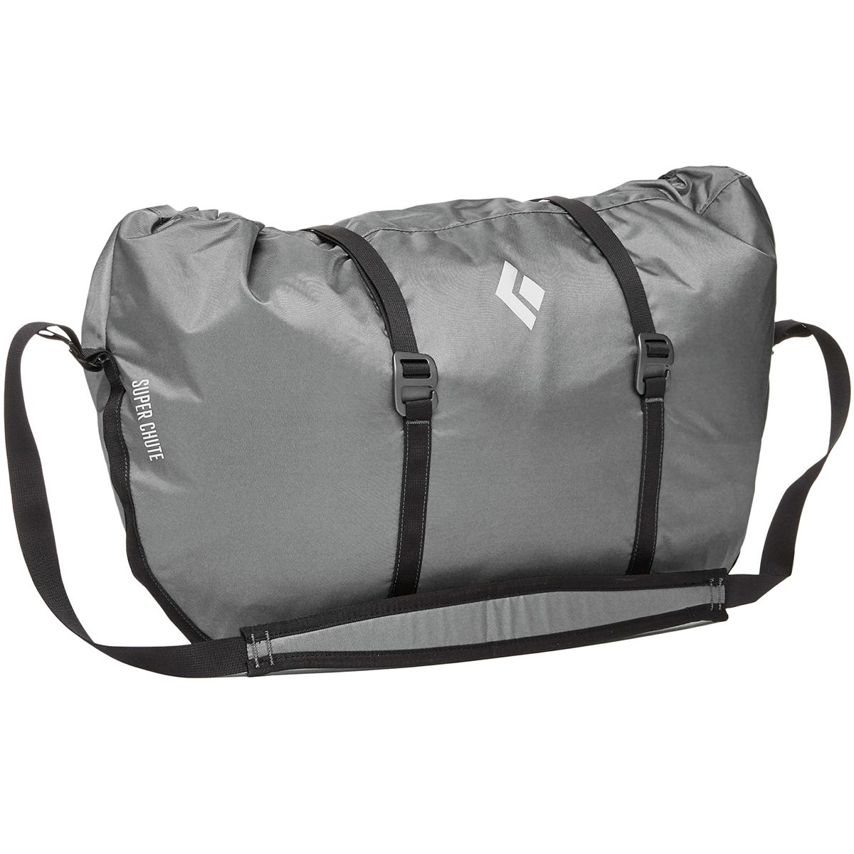 photo: Black Diamond Super Chute rope bag