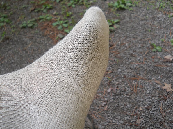 SmartWool-Socks-1-.jpg