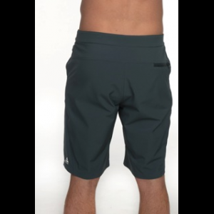 photo of a Westcomb hiking short