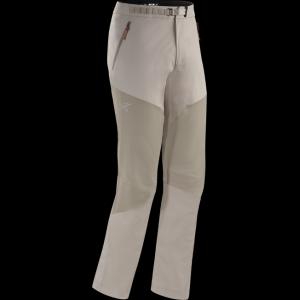 Arc'teryx Gamma Rock Pant