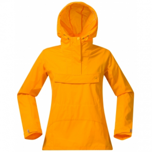 Bergans Cecilie Microlight Anorak