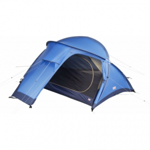 photo: Fjallraven Akka View 2 four-season tent