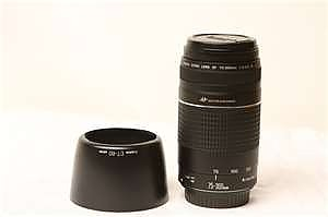Sigma-75-300-lense.jpg