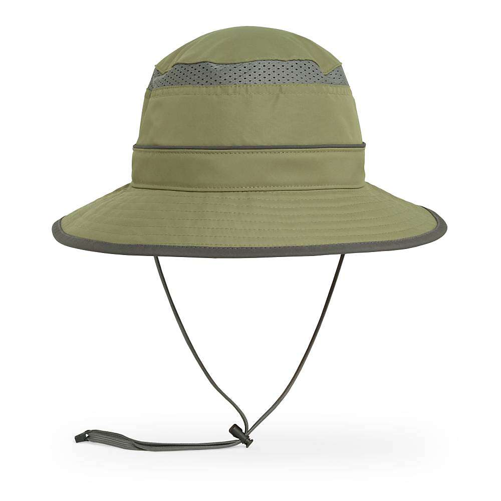 The Best Sun Hats For 2019 Trailspace