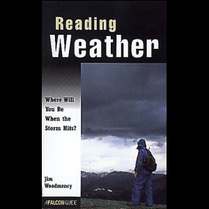 Falcon Guides Reading Weather