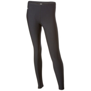 photo: Under Armour ColdGear Frosty Tight base layer bottom